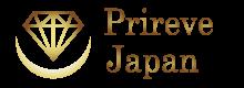 株式会社プリレーヴジャパン